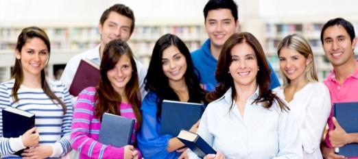 Дипломная на заказ волгоград бланк диплома заказать
